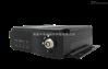 锡盛微视3G车载无线视频录像机