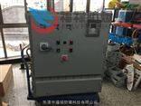 BQXR51-37KW 防爆软启动器控制器