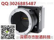 Basler彩色工业相机