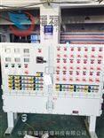 CBP55防爆动力检修箱