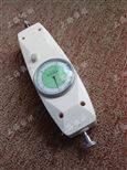 指针式拉力表,特殊定制指针式拉压力表厂家