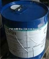 不銹鋼密著劑,不銹鋼附著力促進劑