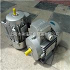 MS112M-4MS112M-4(4KW)/清华紫光电机厂家直销