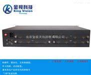 HDMI高清矩阵切换器