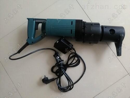 直柄电动扭力扳手-直柄电动扭力扳手