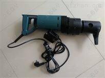 定扭矩扳手价格多少SGDD-2500