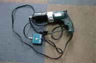 拆装电动扭矩工具300-1000N.m拆装电动可调扭矩扳手工具