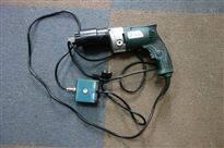 拆装电动扭矩工具300-1000N.m拆装专用电动可调扭矩扳手工具