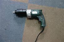 可调扭矩电动扳手可调式扭矩50N.m以上电动扳手厂家价格