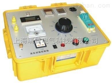 GYD-系列试验控制箱