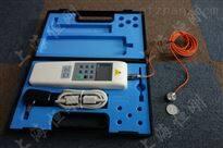 现货供应数显拉压测力仪1吨,2吨,3吨,5吨,50吨,100吨