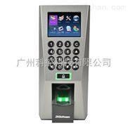 广州科控科技有限公司F18彩屏专业指纹门禁机