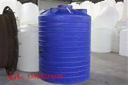 绵阳5吨外加剂储水箱价格