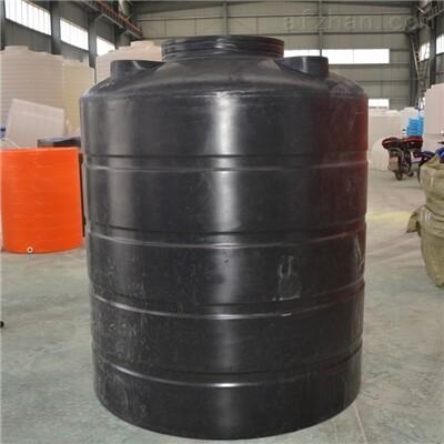 塑料水箱_5吨塑料水箱厂家-武汉诺顺塑料制品有限公司