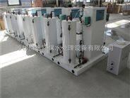北京二氧化氯发生器供应