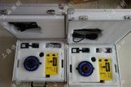 0-50N.m 100N.m 500N.m油壓脈沖扳手測試儀