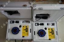 气动扳手扭力测试仪,测试气动扭力扳手仪器