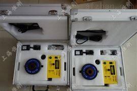 10N.m 12N.m 15N.m 16N.m风炮扭矩测试仪