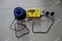0-500N.m冲击电动扭矩测试仪厂家