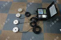 50公斤传感器四条线,50公斤4条线传感测力器