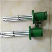 BGY2-220/5型防爆式电加热器