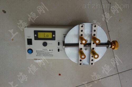 灯头扭力测试仪,测试灯头的扭力仪器价格
