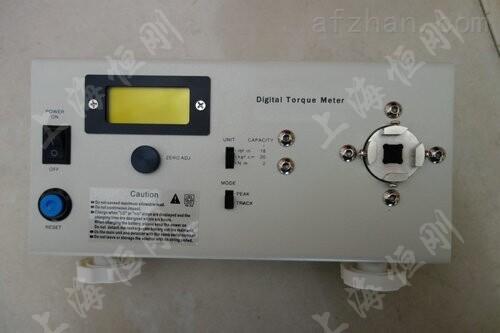SGHP-50数显扭矩测试仪(量程50kg)价格多少