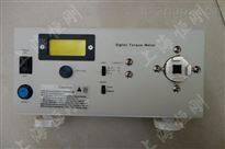 螺丝扭力破坏性测试仪SGHP-10 Hp-20 hp-50