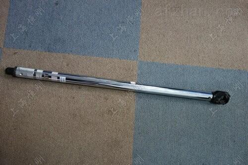 螺纹装配定值扭矩扳手,定值式扭矩力扳手