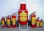 深圳灭火器销售