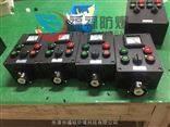 FZC-A2D2K1B1G聚碳酸酯防水防尘操作柱(污水处理)