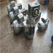 供应中研技术生产紫光电机