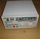 5KV便携式高压耐压测试仪