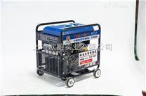 190A柴油自发电电焊机价格