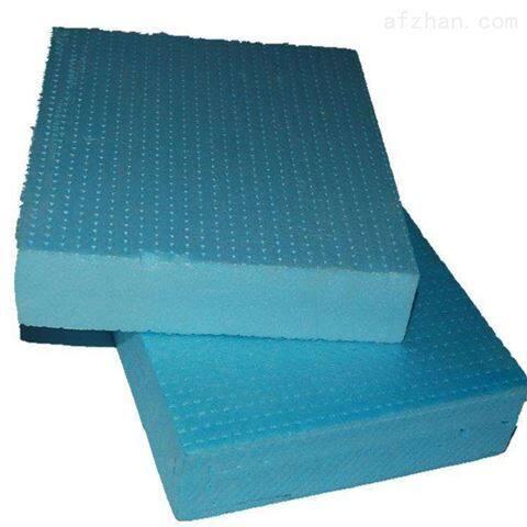 齐全 挤塑保温板生产销售B2级挤塑板价格 XPS挤塑板厂家 挤塑板 大