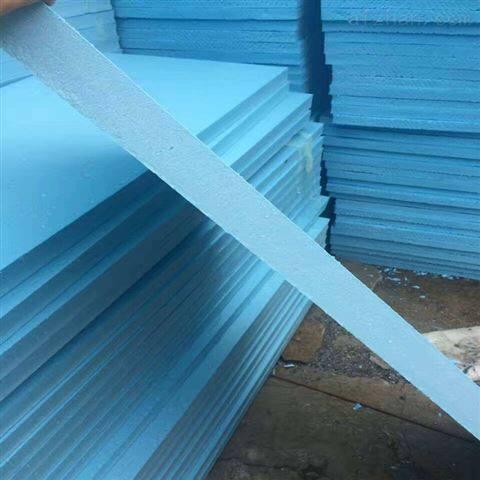 齐全 XPS挤塑保温板 河北挤塑保温板价格 挤塑板 大城县高迪保温材料厂