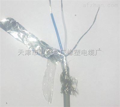 RS-485通信线RS-485通讯电缆白兰线芯对绞