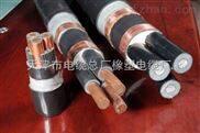 YJV22-3*120mm2高压铠装电力电缆