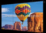 海康威视DS-D2046NL-B液晶拼接屏