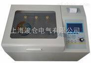上海绝缘油耐压测试仪厂家