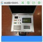 GDB-III变压器变比组别测试仪定制