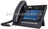 针对工厂提供的IP广播系统方案
