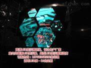 金华P4-酒吧DJ台天津室外LED显示屏Z低价格