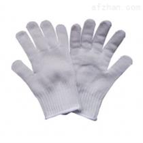 加厚5級鋼絲*手套安防全指手套具有超強的
