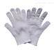 FGST-02-加厚5級鋼絲*手套安防全指手套具有超強的*性能.耐磨性能和*性能