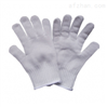 加厚5级钢丝防割手套安防全指手套具有超强的防割性能.耐磨性能和防刺性能