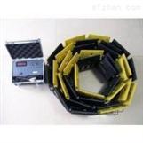 成都8米手動阻車器|手拉式路障阻車器供應