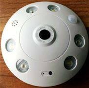 V21-200-厂家放量:人体热能感应摄像头 红外智能高清夜视彩色,特惠专供!!