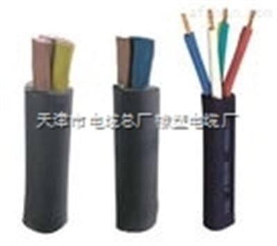 yzw-5×2.5电缆价格 橡套电缆yzw 6×2.5价格