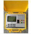 TKBB全自动变压器变比测试仪定制
